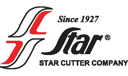 Star Cutter Company Logo